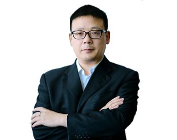 董事(shi)長 程(cheng)平