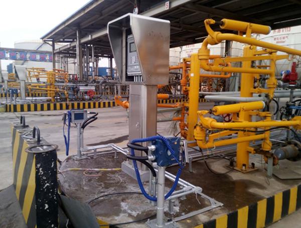 什么是VOCs废气?治理VOC废气设备的步骤和原理